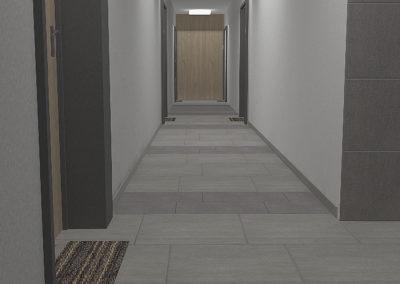 parter korytarze3bb.bmp
